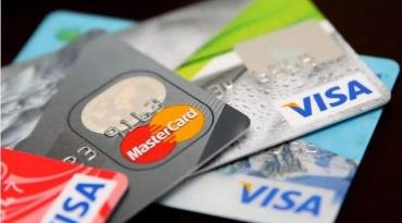 Нардепи планують вирішити проблему з лімітом переказів за платіжними картками