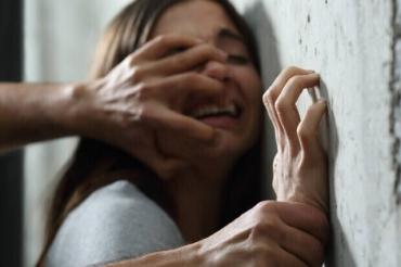 В Закарпатье суд странным образом оправдал насильника 14-летней девочки