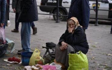 Нет стажа – нет пенсии: Со следующего года украинцам перестанут назначать соцпенсии