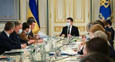 """""""Топ-контрабандист"""" из Закарпатья прокомментировал санкции Зеленского"""