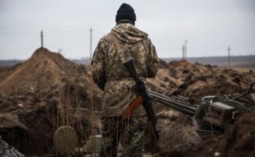 Кому нужна война в Украине?