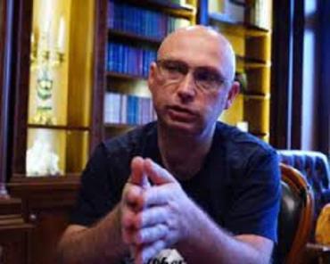 Бізнесмен, який потрапив під контрабандні санкції Зеленський, змушений закрити свій бізнес