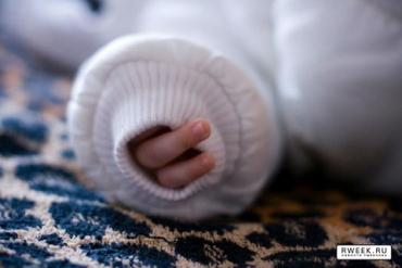 Беременность несовершеннолетней цыганки из Закарпатья будет расследовать полиция