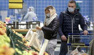 Ученые назвали продукты, которые подавляют коронавирус