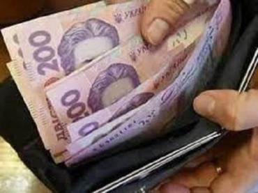 Украинцам повысили прожиточный минимум: Как изменятся соцвыплаты