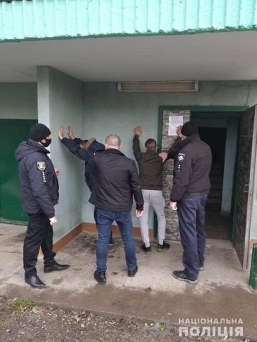 В Закарпатье угонщики позарились на ВАЗ пенсионера, ни стыда ни совести