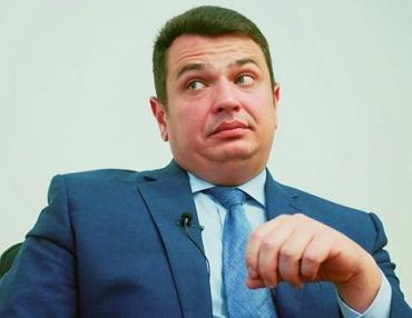 """Вранье на миллиарды: Вместо озвученных Сытником 1,5 млрд НАБУ """"заработало"""" для бюджета всего 48 тысяч гривен"""