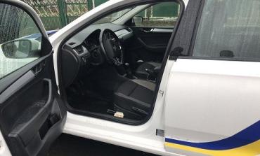 Попытка дачи взятки провалилась: В Закарпатье полиция поймала взяткодателя