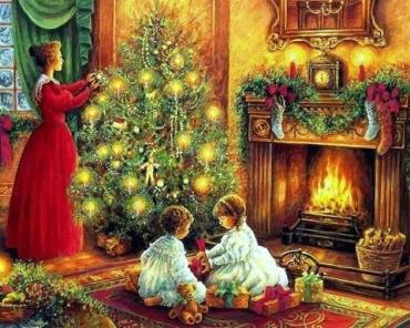 Традиции празднования Рождества: интересные факты, особенности, различия