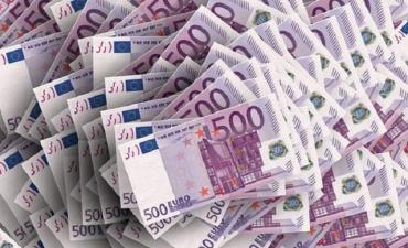 Счастливчик из Словакии стал победителем в Европейской лотерее: Выигрыш невероятный!