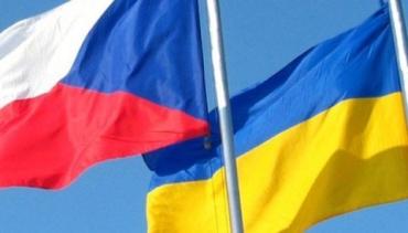 Консульство Чехии повысит количество принимаемых заявлений от заробитчан