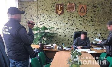 Злоупотребление служебным положением чиновников в Закарпатье привело к миллионным убыткам