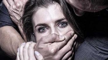 В Закарпатье 26-летний извращенец изнасиловал несовершеннолетнюю девушку