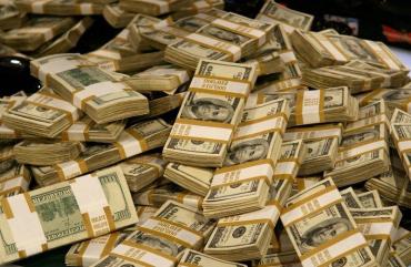 В Закарпатье государство пытались развести на сотни миллионов гривен