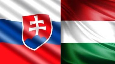Автономия? Венгерская община в Словакии выдвинула обширные требования
