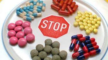 Лекарства по «доступним цінам»: В Украину будут тоннами ввозить опасные, неэффективные лекарства