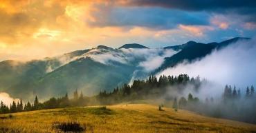 UN: Carpathian region is in real and immediate danger