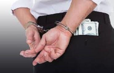 Иностранец в Закарптье пытался дать взятку пограничнику