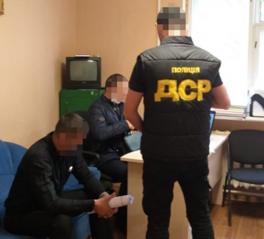 Резонансная стрельба в Мукачево: Двое жителей Закарпатья предстанут перед судом