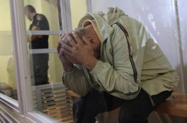 На Закарпатье суд решает судьбу экс-главы РГА, которого обвиняют в смертельном ДТП