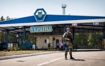 Работники фискальной службы задержали украинца на контрабанде старинных монет в Россию