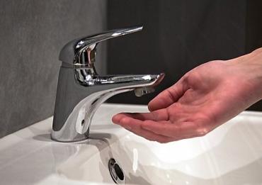 29 августа в Ужгороде на целый день отключат воду