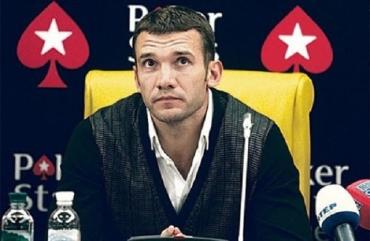 Известные люди неравнодушны к покеру: Это звезды шоу-бизнеса, телеведущие, известные спортсмены