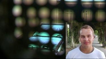 25-летний украинец умер во Вроцлаве 30 июля.