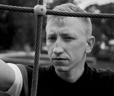 В полиции раскрыли новые детали гибели оппозиционного активиста из Белоруссии Шишова
