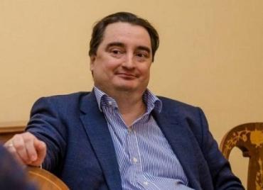Игорь Гужва получил политическое убежище в Австрии