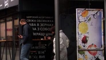 В областном центре Закарпатья планируют обустроить 20 новых остановок, известно где