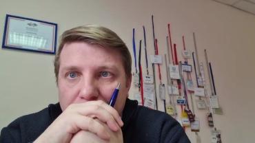 """Закарпатцы будьте осторожны!: Шокирующие данные из чего состоит вакцина """"Covishield"""" (ВИДЕО)"""