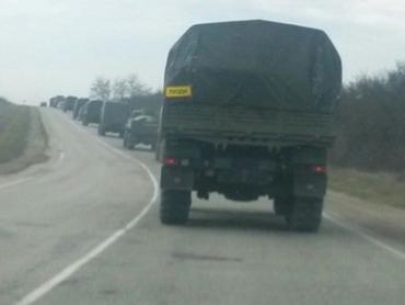 4 закарпатских военнослужащих получили небоевые травмы