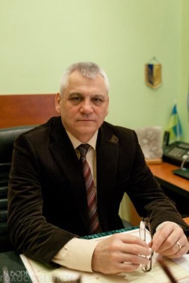 В Закарпатье главврач инфекционной больницы сделал важное заявление