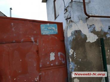 В Украине начали отстреливать наглых коллекторов