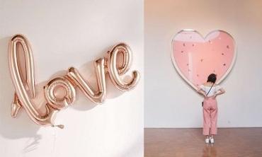 7 ювелірних приємностей для коханої на День святого Валентина