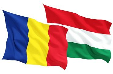 Между Венгрией и Румынией разгорелся дипломатический скандал