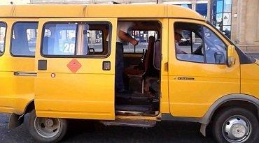 Хуже всего в Ужгороде - это городской транспорт