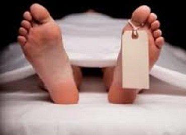На Закарпатье женщина нахожившаяся в розыске найдена мертвой