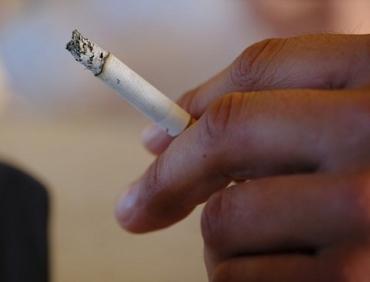 Минздрав собирается запретить продажу отдельных сигарет