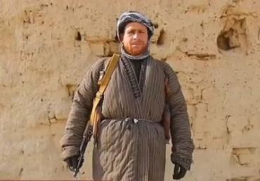 Игорь Белокуров, воин-афганец, который бесследно исчез 30 лет назад