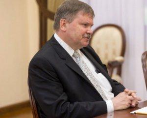 Консула Угорщини в Берегово оголосили персоною нон-грата