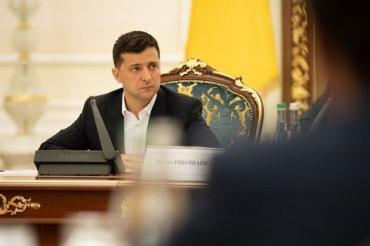 Убийцы Павла Шеремета до сих пор не найдены: Зеленский хочет получить отчет о расследовании дела