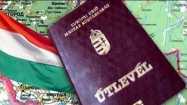 """Відоме ім'я консула, який став """"жертвою"""" паспортного скандалу в Україні"""