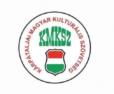 Товариство угорської культури Закарпаття вважає обурливим рішення Кабміну по Хустській ОТГ