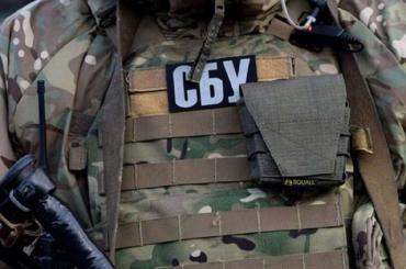 Фиктивные кредиты под 1500% годовых: В Киеве аферисты организовали наглую схему рэкета