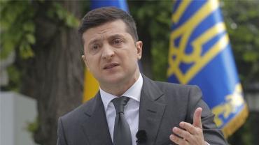 Где быстрее взбунтуются люди - в Украине или ЛДНР?