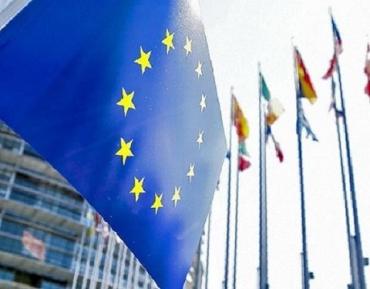 Евросоюз озвучил дату и условия открытия внешних границ