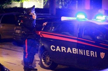 Новогоднее самоубийство: В Италии украинка покончила собой, выпрыгнув из окна