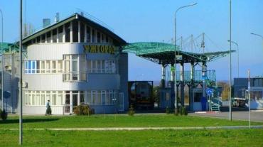 Нездоровое молчание: Куда пропали изъятые в Закарпатье контрабандные гаджеты на 100 миллионов?